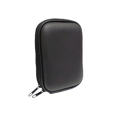 Bolsa para Câmera A95/T1 - Sem opção de cor