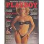 Cláudia Raia Na Revista Playboy N° 224853 Jfsc