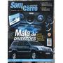 Revista Som E Carro Novembro De 2004 Ano 9