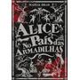 Alice No Pais Das Armadilhas