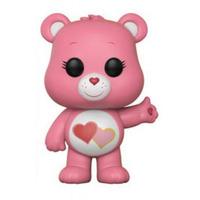 Love a Lot Bear Pop Funko #354 - Ursinhos Carinhosos