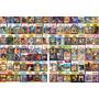 55 Livros Da Coleção Vaga lume Digitalizado