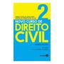 Direito Civil 2 Obrigações 2019 Stolz