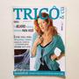 Revista Tricô E Cia Blusinhas Coletes Casacos Boleros Bb836