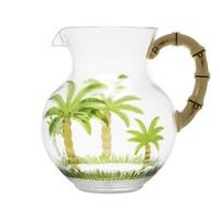 Jarra de Acrilico Palm Tree 2,5 Litros 31010939