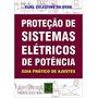 Proteção De Sistemas Elétricos De Potência Eliel Celestino