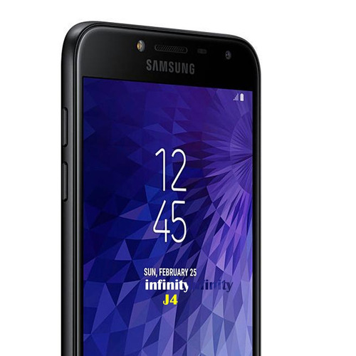 Samsung Galaxy J4 32gb Tela 5.5 Dual C 13mp + Nf