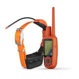 Dispositivo de Rastreamento para Cães Astro 900/T Garmin Original