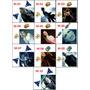 Origami 05 Marcadores De Livro Harry Potter
