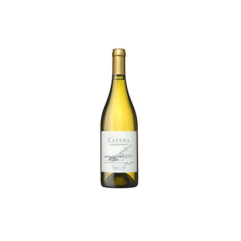 Vinho Fino Chardonnay 750ml - Catena