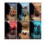 Box Sherlock Holmes 6 Volumes Sir Arthur Conan Doyle