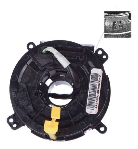 Cinta Fita Hard Disc Airbag Gm Onix Prisma Sonic Spin Cobalt Original