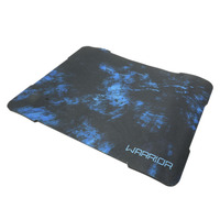 Mouse Pad Gamer Azul Multilaser  AC288