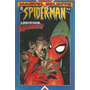 Marvel Selects Spider man 02 Bonellihq Cx272 D18