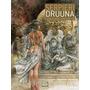 Druuna Vol. 2