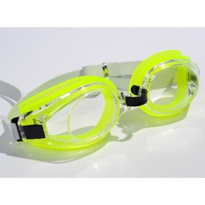 614f4294b453f Óculos Para Natação E Mergulho - China Mix