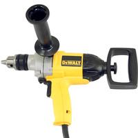 Furadeira 5/8 DeWALT com Tripla Redução de Engrenagem  DW130V