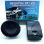 Melhor Alarme Automotivo Sistec Sxt200 Chave Original
