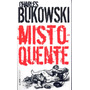 Misto Quente Charles Bukowski