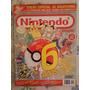 Revista Nintendo World Nº 73