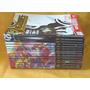 Coleção Hq Vingadores /panini 162 Revistas Ver Descrição!
