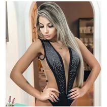 19c5c116c Busca Body renda e tule a venda no Brasil. - Ocompra.com Brasil