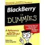 Livro Blackberry For Dummies