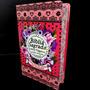 Bíblia Sagrada Versão De Bolsa Corino Rosa Pequena De Mulher