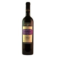 Vinho Fino Tinto Merlot 720 ml - Quinta Moraes