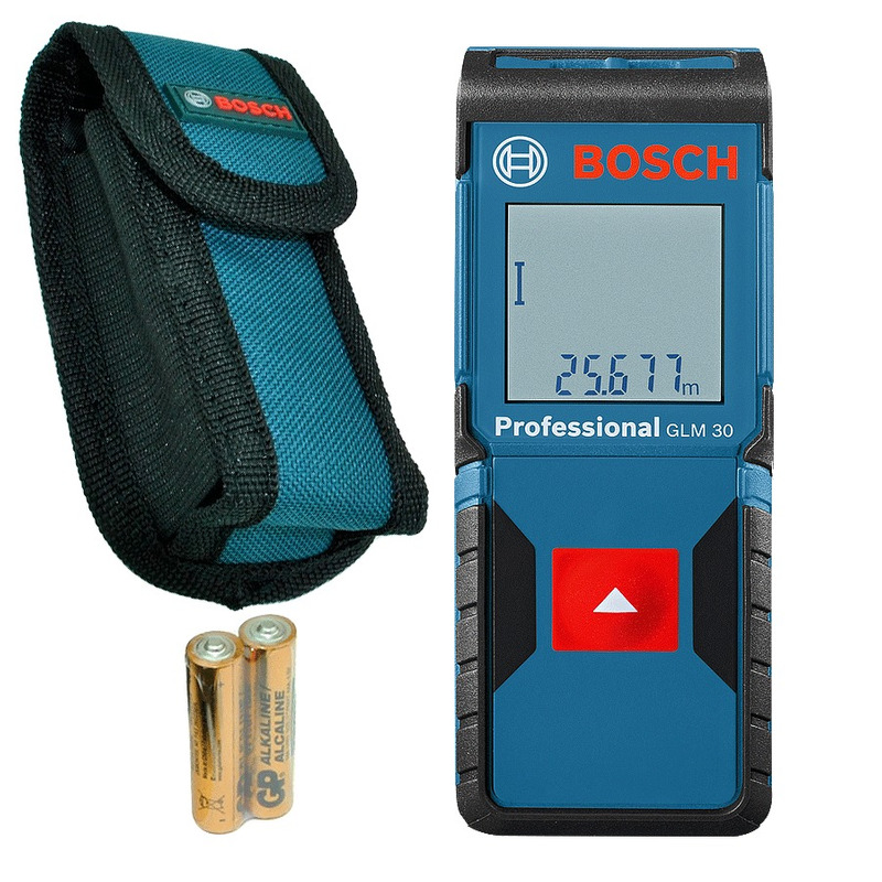medidor-de-distancia-a-laser-30m-glm-30-bosch