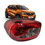 Lanterna Renault Kwid 2017 2018 2019 Escolha Seu Lado