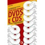 Grave Seus Próprios Dvds E Cds Digerati