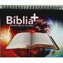 Biblia Mais Estudos Bíblicos Ilustrados Fase 1