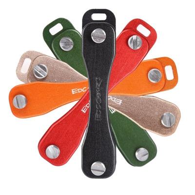 f2241f461    IMPORTANTE  -consulte a cor desejada caso compre antes de perguntar  mandaremos aleatorio -Após a compra