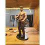 Wolverine Imortal Custom (com Detalhe) 1/6