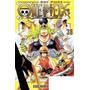 One Piece N° 38