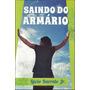 Livro Saindo Do Armário Lúcio Barreto