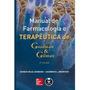 Manual De Farmacologia E Terapêutica De Goodman 2 Ed 2015