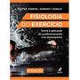 Fisiologia Do Exerc Teoria E Aplicação Ao Condic E Ao Desemp
