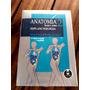 Livro Anatomia Helga