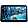Gps Automotivo Foston Fs 790gt Com Tv Digital Camera De Ré