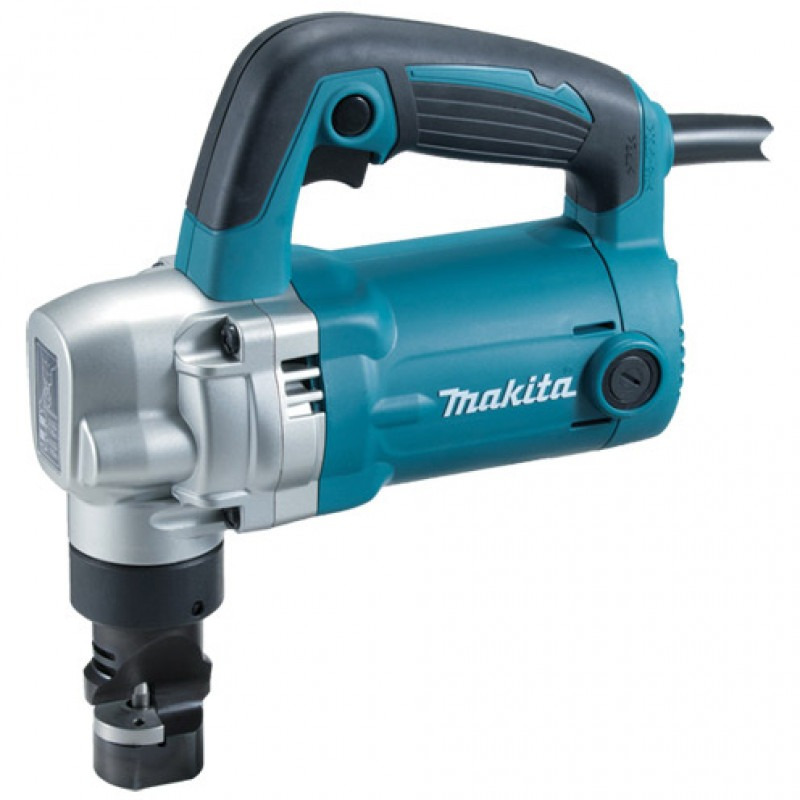 Tesoura Punção 3.2mm 220V-Makita