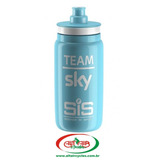 CARAMANHOLA ELITE SKY 500ML
