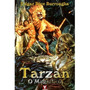 Tarzan, O Rei Da Jângal Tarzan Vol.11 Edgar Rice Burro