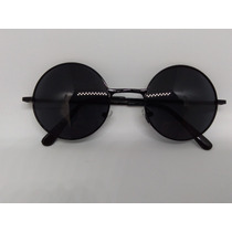 4fdc066bf9610 Busca Armação óculos grau feminina 5523 a venda no Brasil. - Ocompra ...