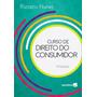 Curso De Direito Do Consumidor 13ª Edição De 2019