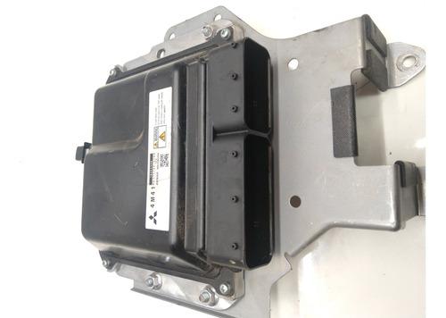 Módulo Injeção L200 Triton 3.2 Diesel 2015 Original