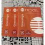 Livros Ginecologia Medcel Extensivo Revalida