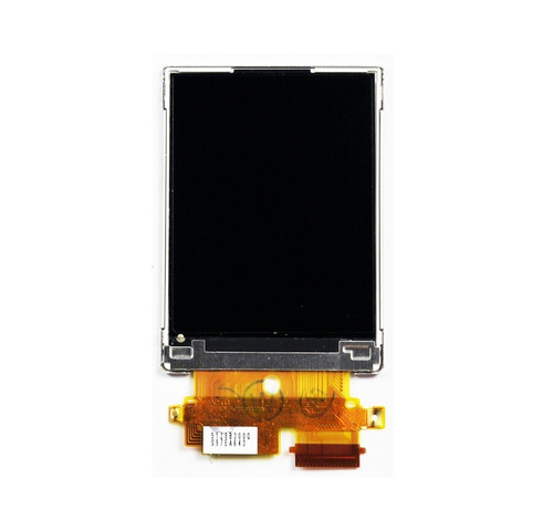 Display Lcd Lg Celular Km500 Gm210
