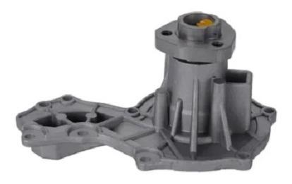 Bomba De Agua Vw 1.8 4 Cil 026121005a /c/e/g/h